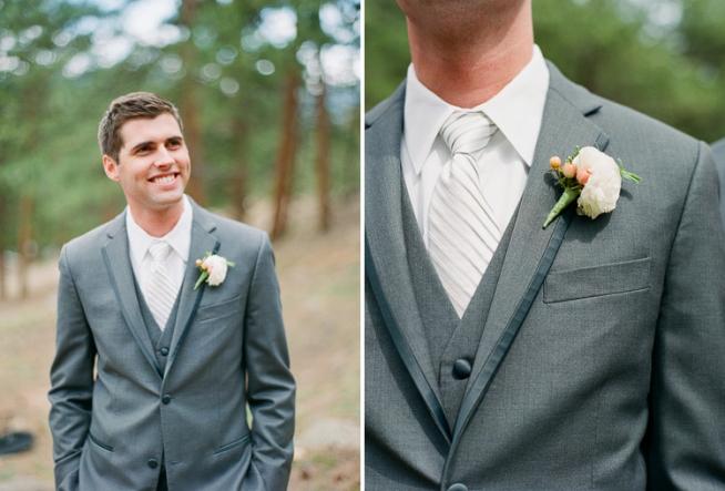 wedding-69(pp_w654_h443).jpg