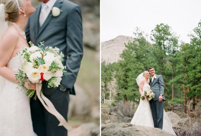 wedding-103(pp_w654_h443).jpg