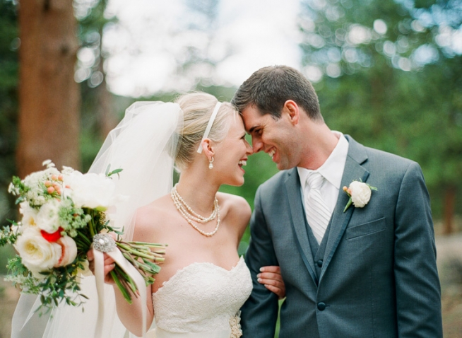 wedding-104(pp_w654_h478).jpg
