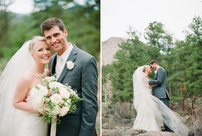 wedding-108(pp_w654_h443).jpg
