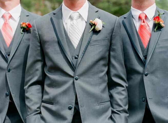 wedding-160(pp_w654_h478).jpg