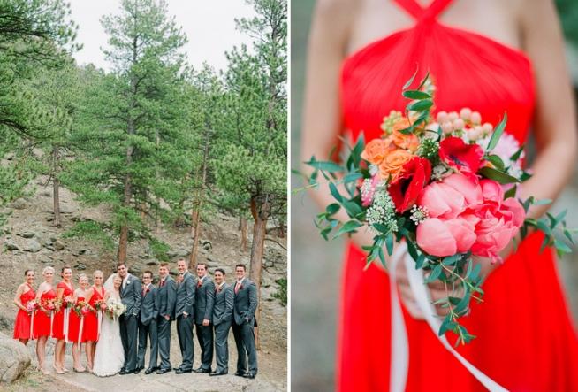 wedding-173(pp_w654_h443).jpg