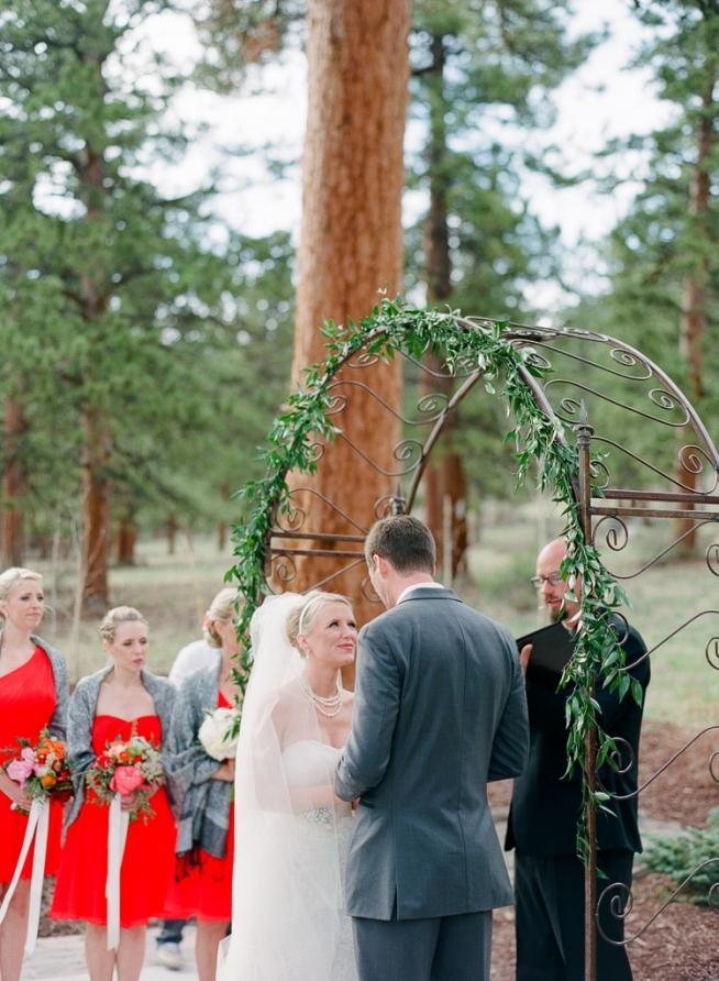 wedding-246(pp_w654_h892).jpg
