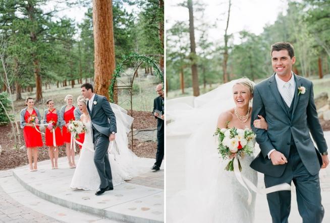 wedding-312(pp_w654_h443).jpg