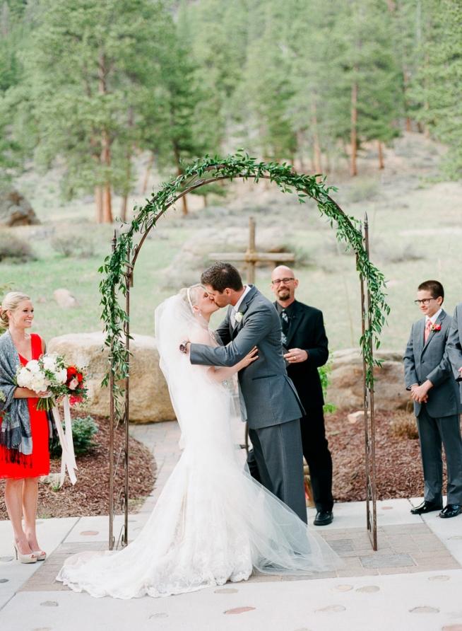 wedding-305(pp_w654_h892).jpg