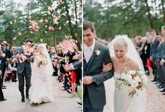 wedding-329(pp_w654_h443).jpg
