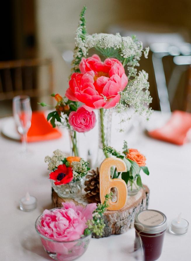 wedding-421(pp_w654_h892).jpg