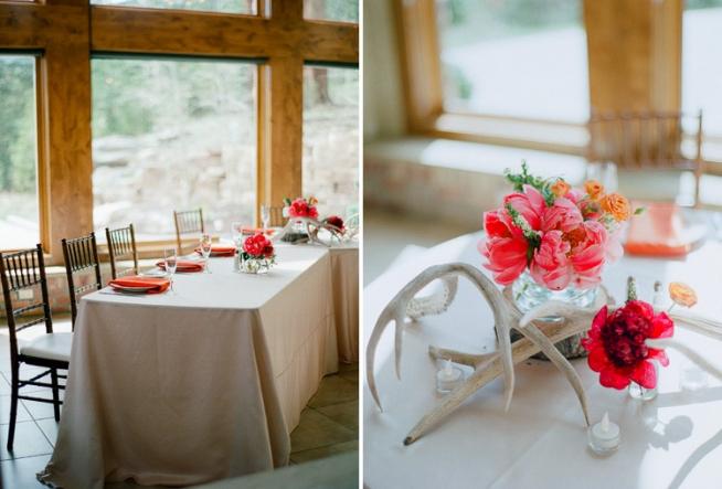wedding-425(pp_w654_h443).jpg