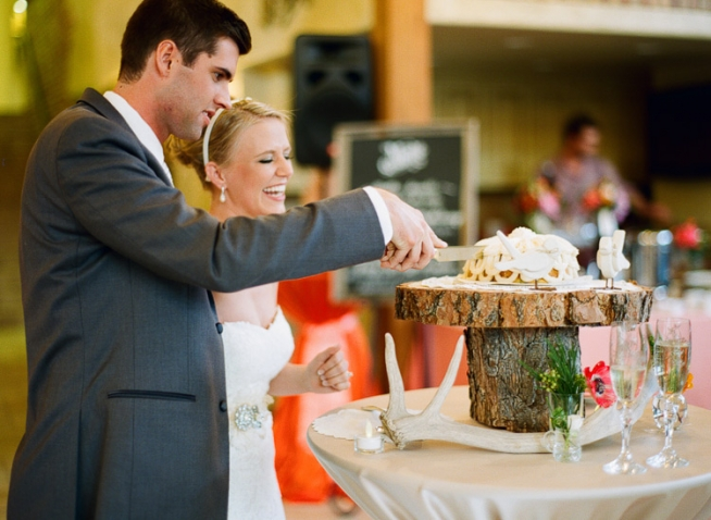 wedding-514(pp_w654_h478).jpg