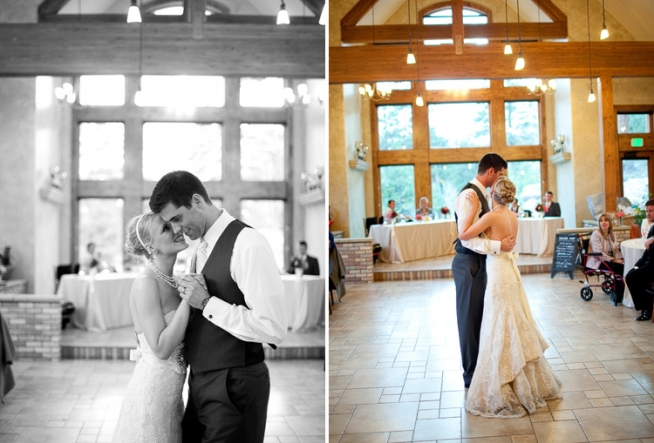 wedding-531(pp_w654_h443).jpg