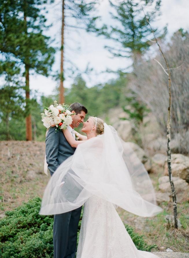 wedding-1301(pp_w654_h892).jpg