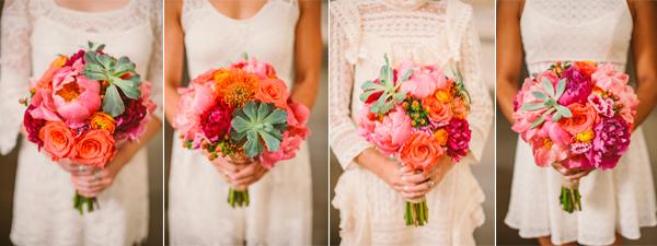 denver wedding florist.jpg
