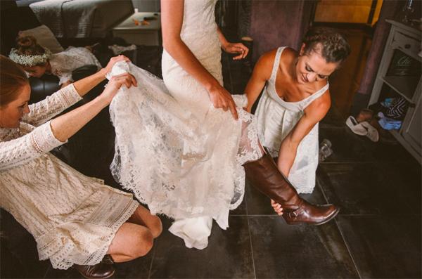 monique lhuillier bohemian wedding.jpg