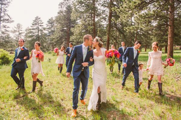 monique lhuillier bride.jpg