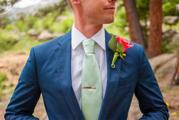 real colorado groom.jpg
