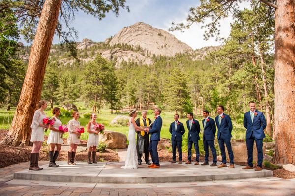real colorado mountain wedding.jpg