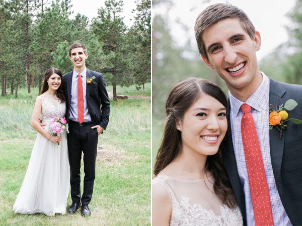real colorado wedding.jpg