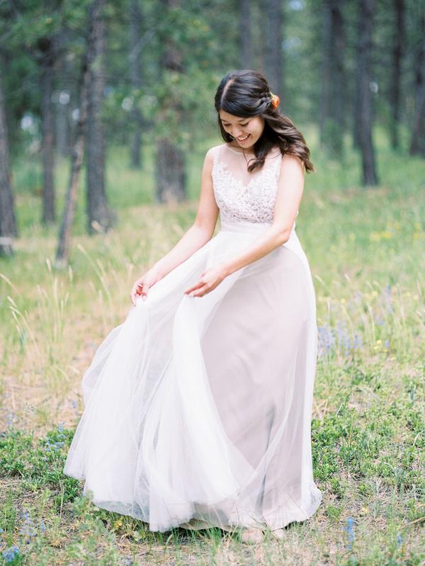 watters jacinda at anna be bridal botique.jpg