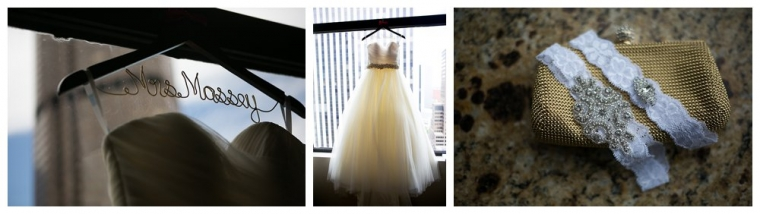 Red-Shoes-Photography-Denver-Grand-Hyatt-Wedding_0245(pp_w760_h214).jpg