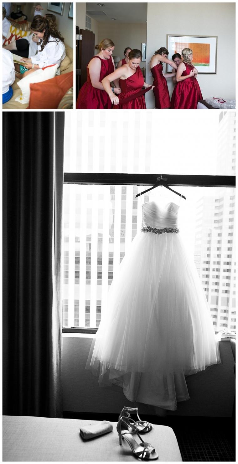 Red-Shoes-Photography-Denver-Grand-Hyatt-Wedding_0246(pp_w760_h1480).jpg