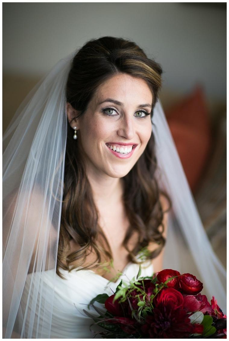 Red-Shoes-Photography-Denver-Grand-Hyatt-Wedding_0249(pp_w760_h1132).jpg