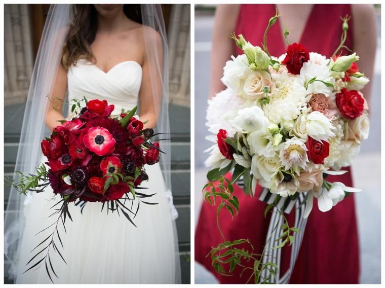 Red-Shoes-Photography-Denver-Grand-Hyatt-Wedding_0252(pp_w760_h568).jpg