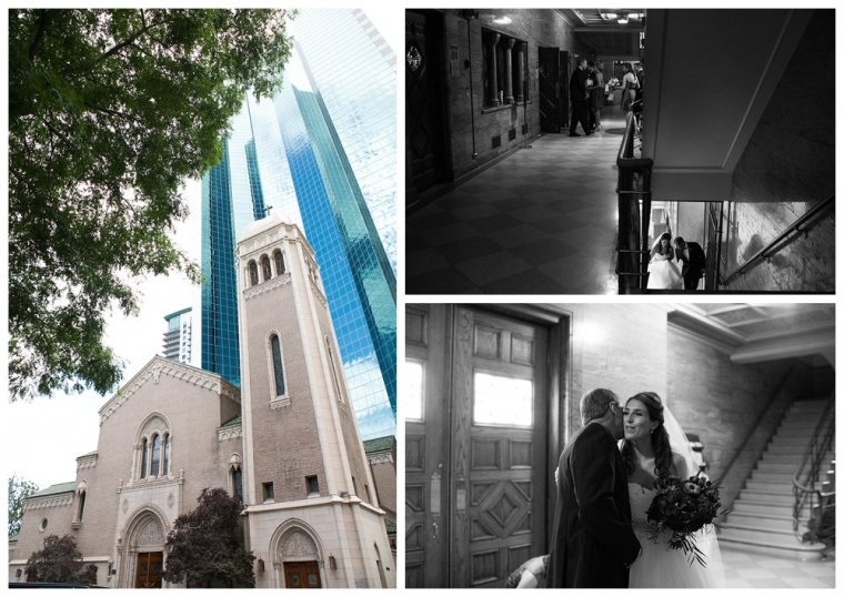 Red-Shoes-Photography-Denver-Grand-Hyatt-Wedding_0254(pp_w760_h538).jpg