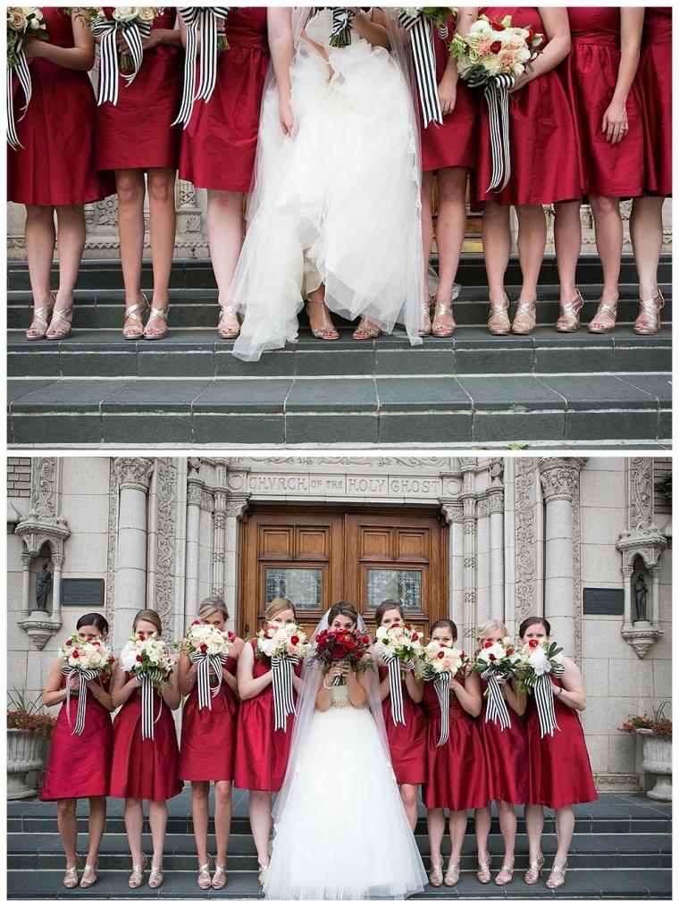 Red-Shoes-Photography-Denver-Grand-Hyatt-Wedding_0253(pp_w760_h1015).jpg