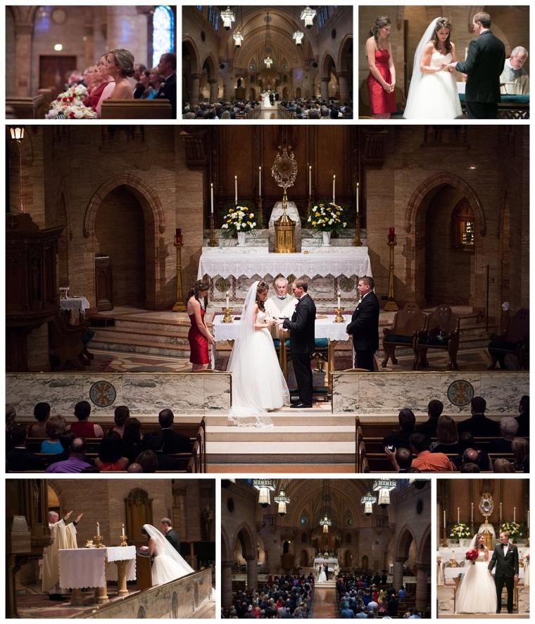 Red-Shoes-Photography-Denver-Grand-Hyatt-Wedding_0257(pp_w760_h886).jpg
