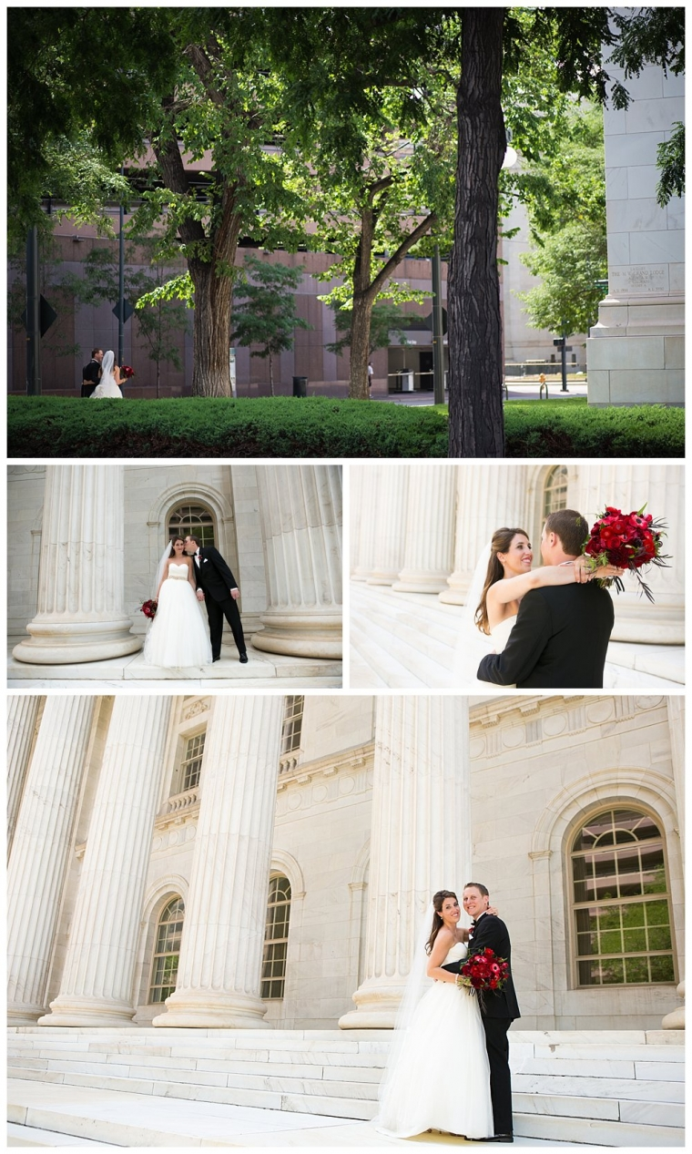 Red-Shoes-Photography-Denver-Grand-Hyatt-Wedding_0258(pp_w760_h1267).jpg