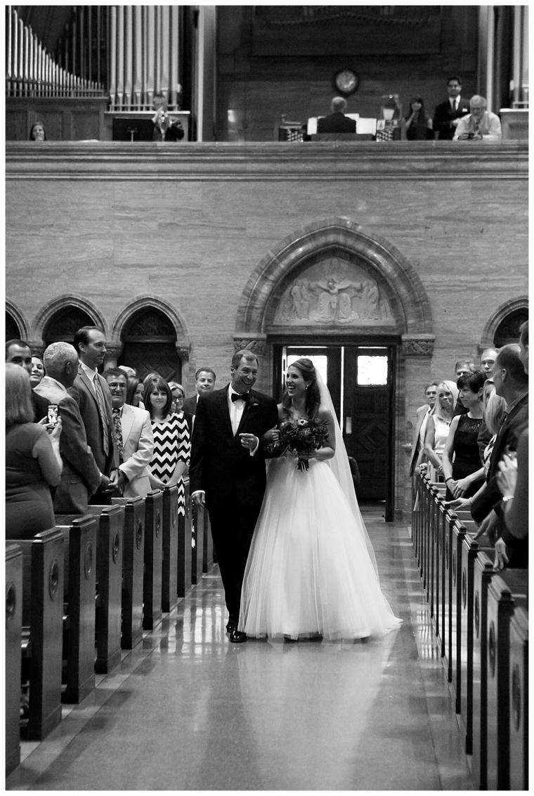 Red-Shoes-Photography-Denver-Grand-Hyatt-Wedding_0255(pp_w760_h1132).jpg