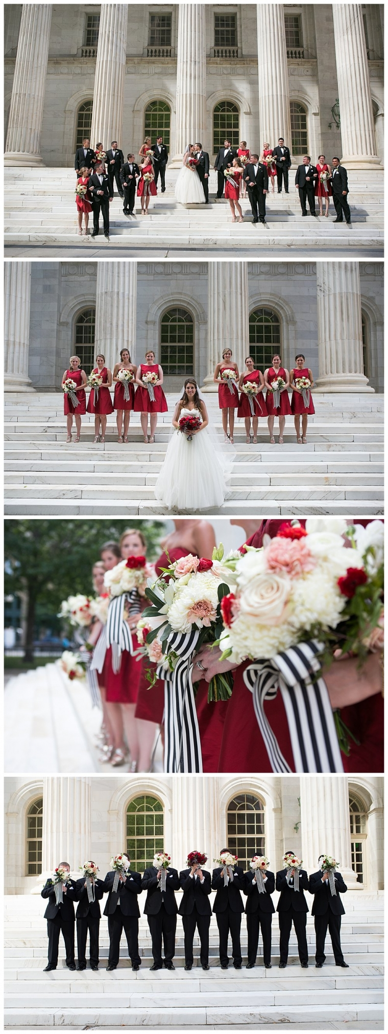 Red-Shoes-Photography-Denver-Grand-Hyatt-Wedding_0260(pp_w760_h2022).jpg