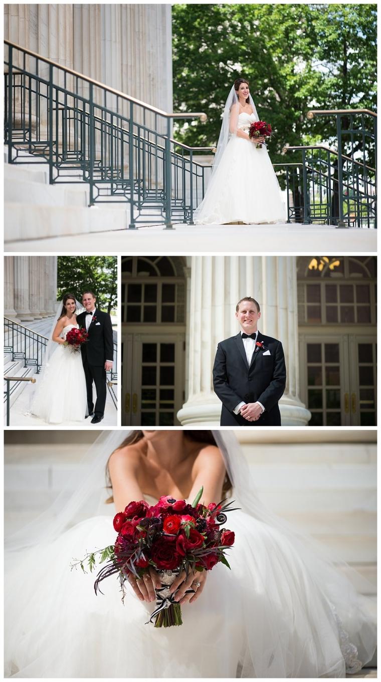 Red-Shoes-Photography-Denver-Grand-Hyatt-Wedding_0259(pp_w760_h1361).jpg