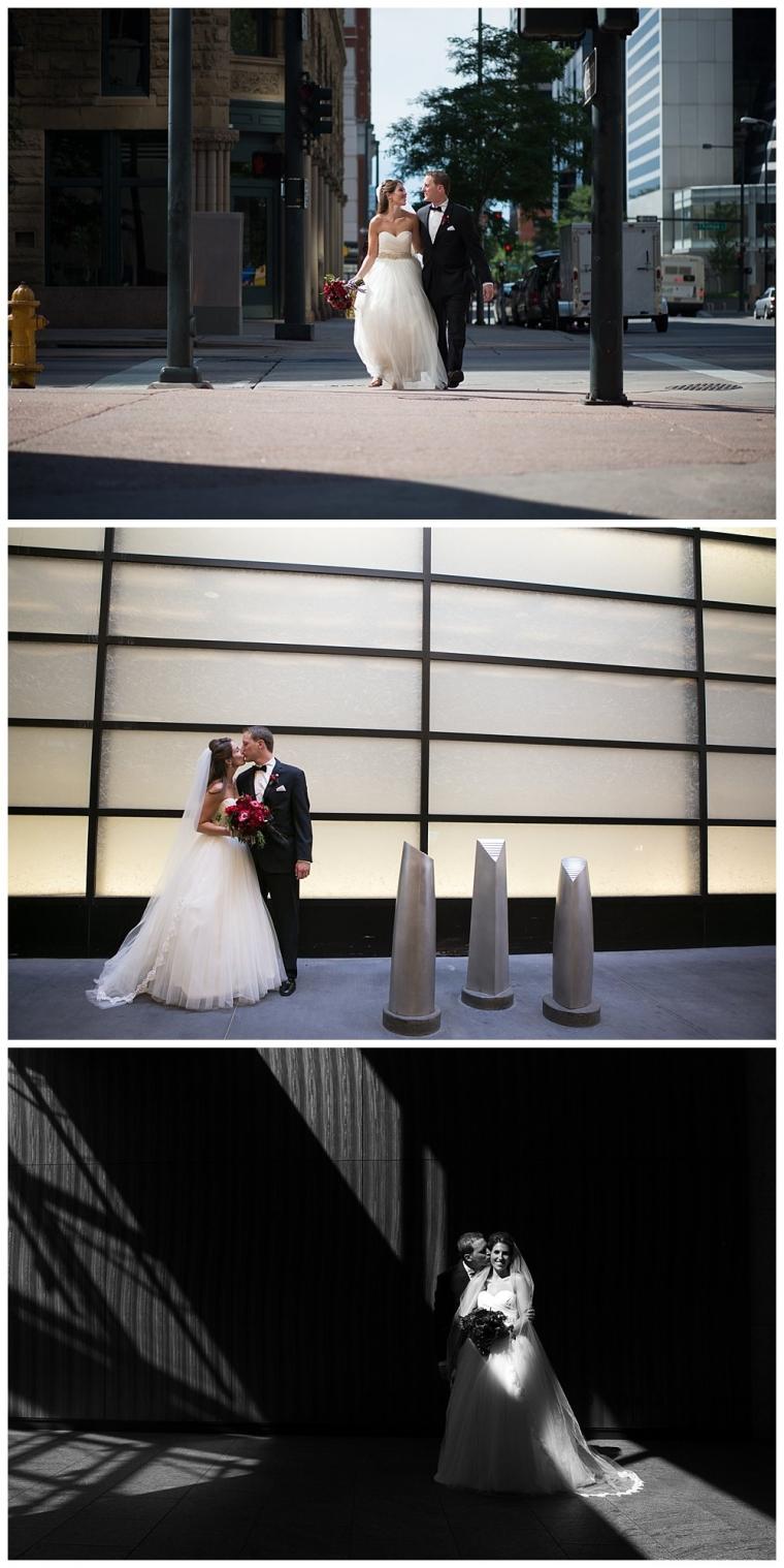 Red-Shoes-Photography-Denver-Grand-Hyatt-Wedding_0262(pp_w760_h1518).jpg