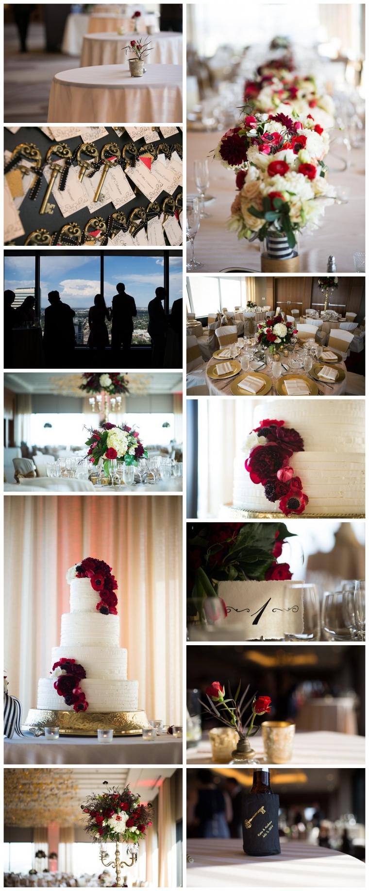 Red-Shoes-Photography-Denver-Grand-Hyatt-Wedding_0264(pp_w760_h1834).jpg