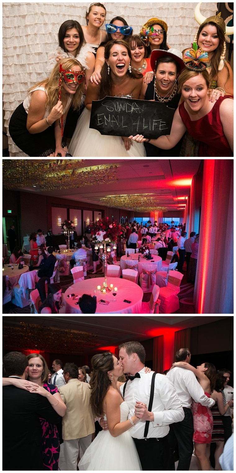 Red-Shoes-Photography-Denver-Grand-Hyatt-Wedding_0274(pp_w760_h1519).jpg