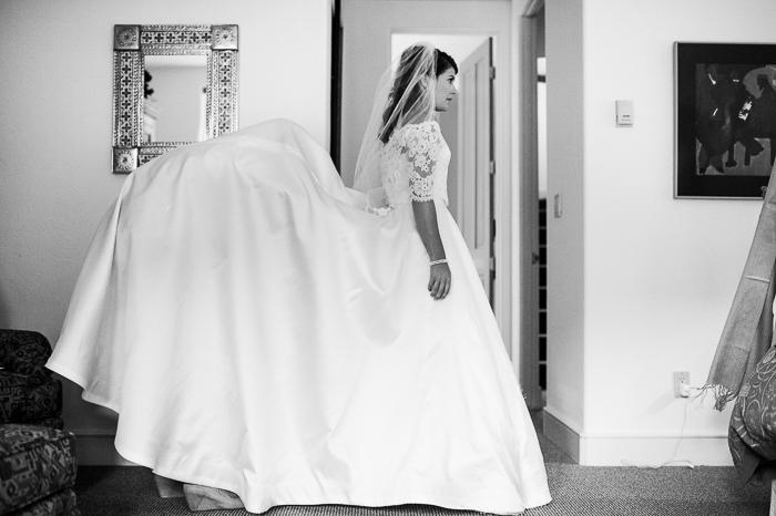 teeluride_wedding_photographer-65-of-94.jpg