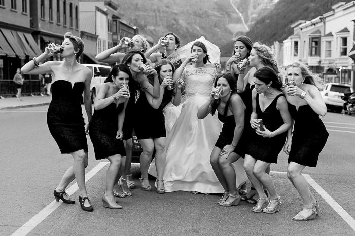 teeluride_wedding_photographer-74-of-94.jpg