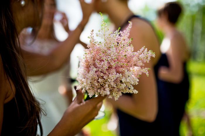teeluride_wedding_photographer-109-of-94.jpg