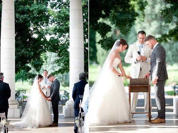 cheeseman park denver wedding.jpg