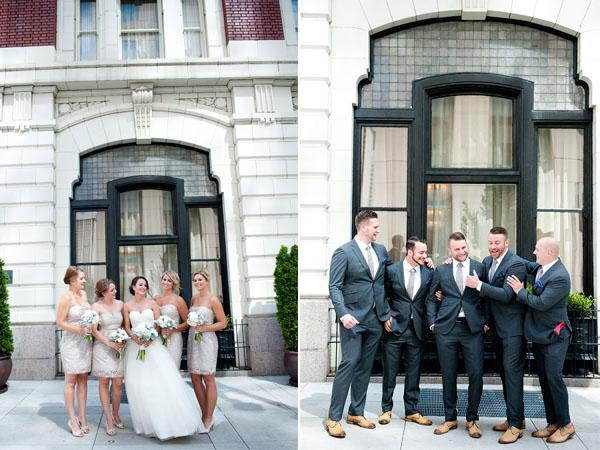wedding party denver.jpg