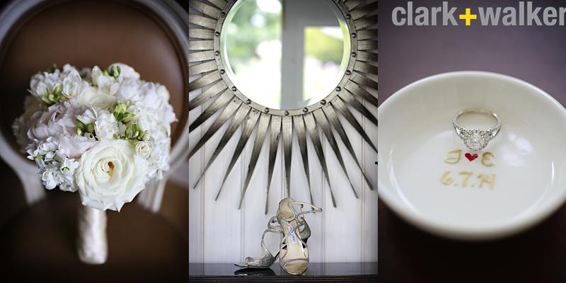 albany_wedding_photographer_001.jpg