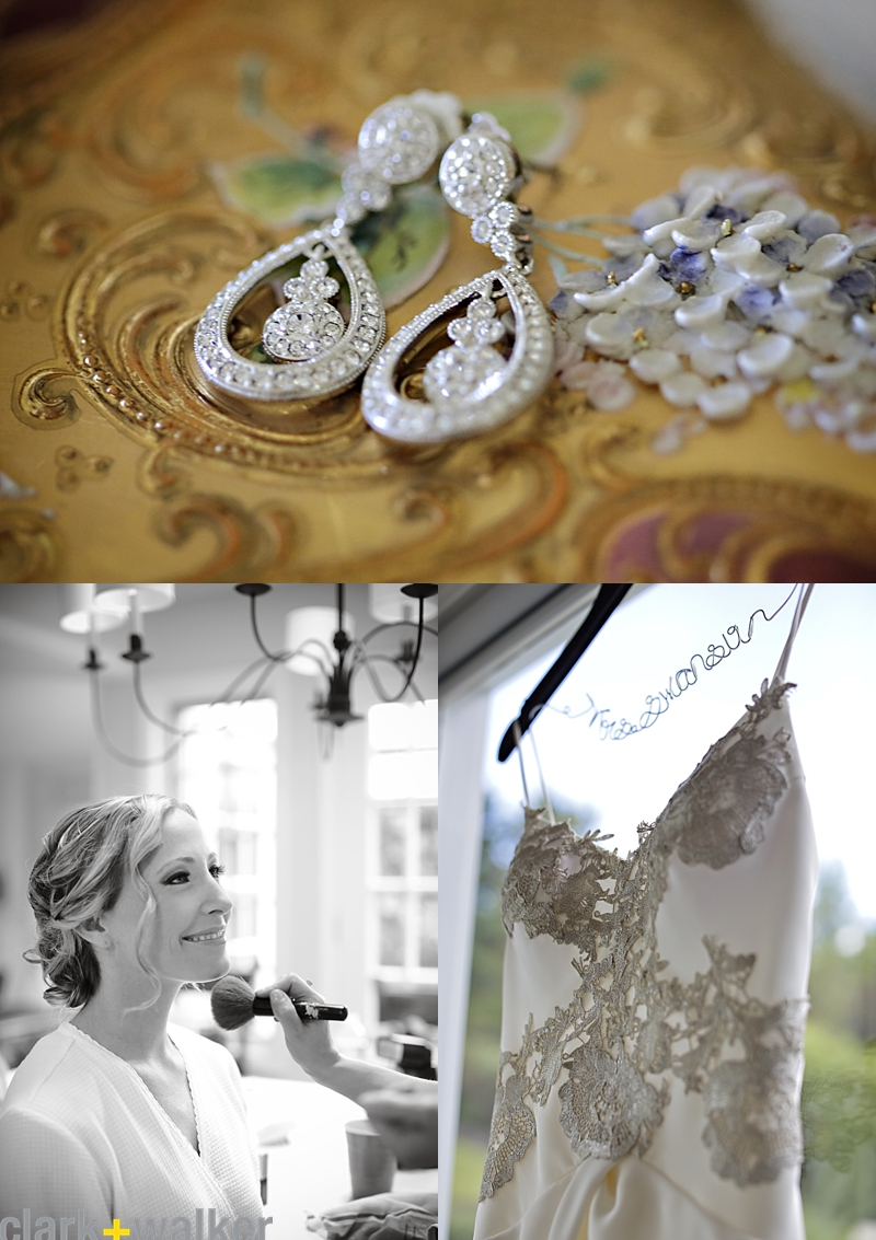 albany_wedding_photographer_003.jpg