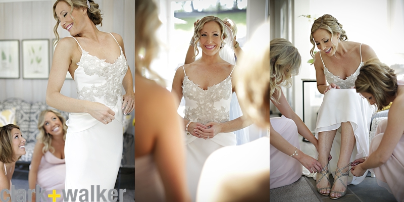 albany_wedding_photographer_004.jpg