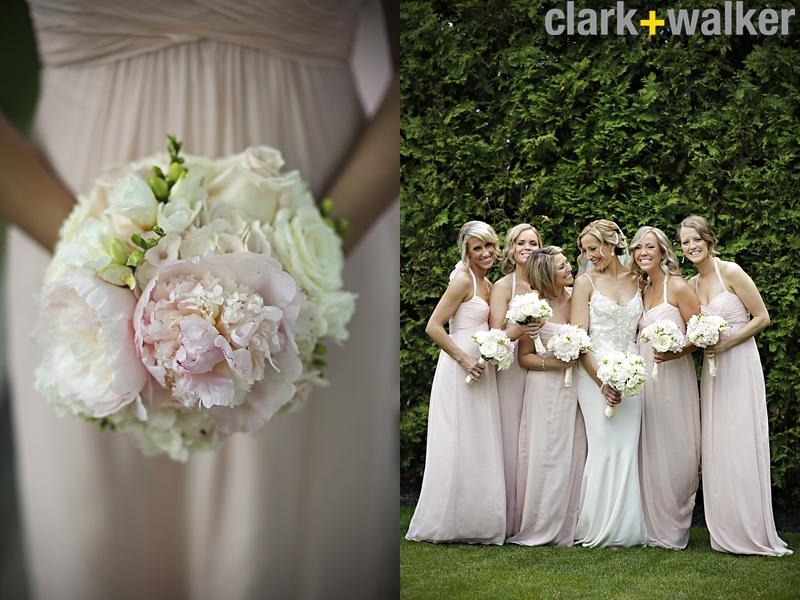 albany_wedding_photographer_006.jpg