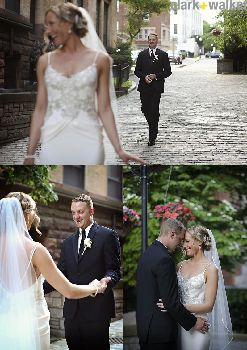albany_wedding_photographer_008.jpg