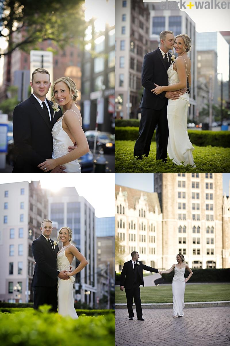 albany_wedding_photographer_017.jpg