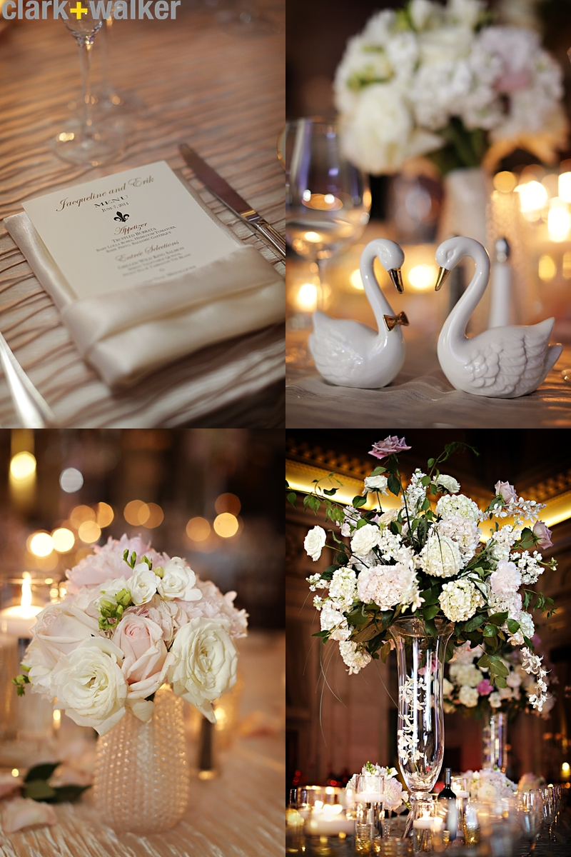 albany_wedding_photographer_018.jpg