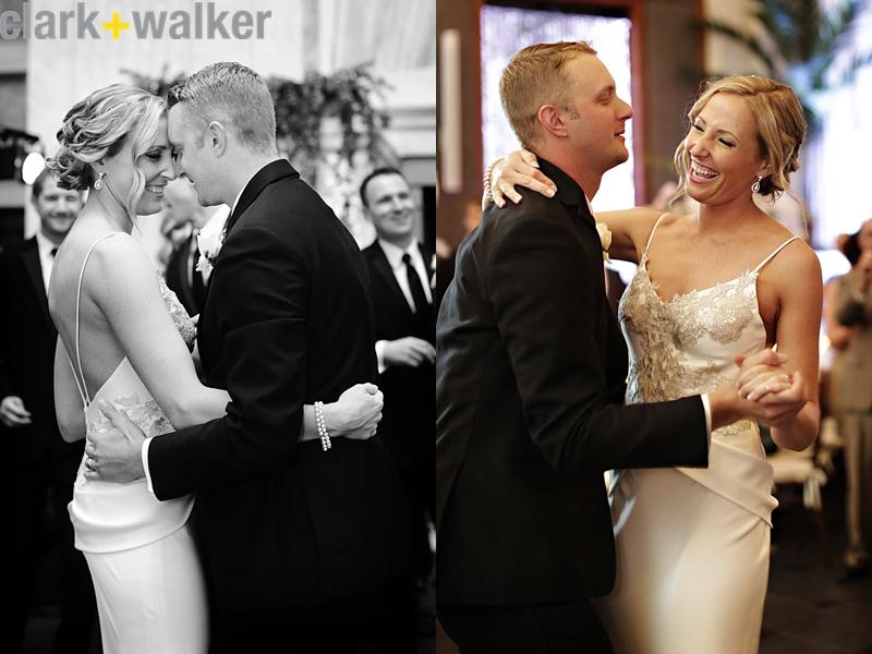 albany_wedding_photographer_019.jpg