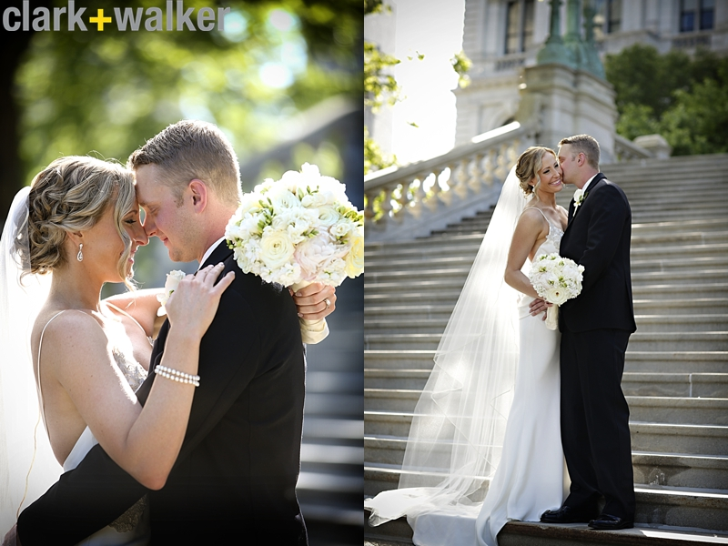 albany_wedding_photographer_011.jpg